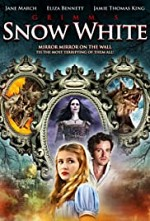 Watch Grimm's Snow White