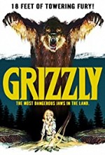 Watch Grizzly