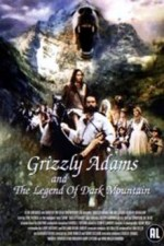 Watch Grizzly Adams and the Legend of Dark Mountain