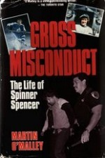 Watch Gross Misconduct: The Life of Brian Spencer
