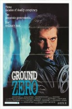 Watch Ground Zero