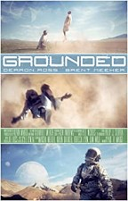 Watch Grounded
