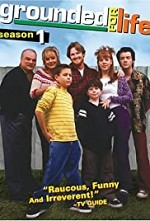 Grounded for Life SE