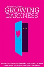 Watch Growing Darkness