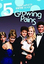Growing Pains SE