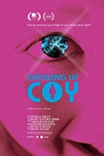 Watch Growing Up Coy