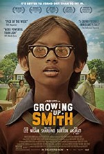 Watch Growing Up Smith