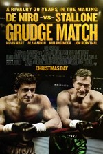 Watch Grudge Match