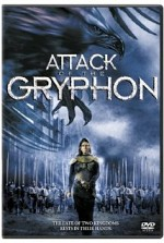 Watch Gryphon
