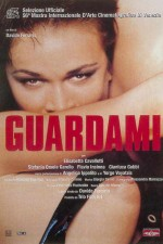 Watch Guardami