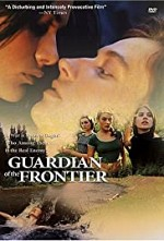 Watch Guardian of the Frontier