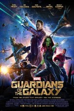 Watch Guardians of the Galaxy
