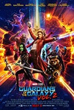 Watch Guardians of the Galaxy: Vol. 2