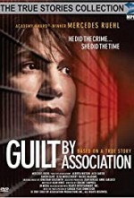 Watch Guilt by Association