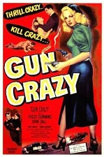 Watch Gun Crazy