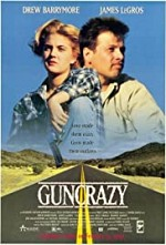 Watch Guncrazy