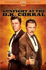 Watch Gunfight at the O.K. Corral