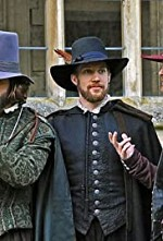 Watch Gunpowder 5/11: The Greatest Terror Plot