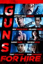 Watch Guns for Hire