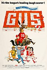 Watch Gus