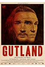 Watch Gutland