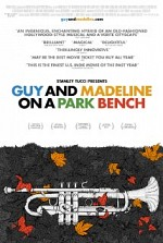 Watch Guy and Madeline on a Park Bench
