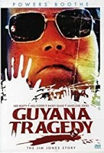 Watch Guyana Tragedy: The Story of Jim Jones