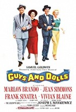 Watch Guys and Dolls