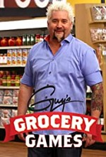 Guy's Grocery Games S03E11
