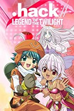 .hack//Legend of the Twilight S01E12