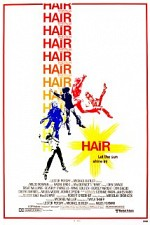 Watch Hair