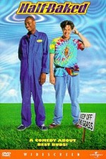 Watch Half Baked