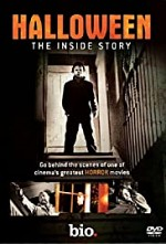 Watch Halloween: The Inside Story