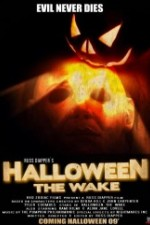 Watch Halloween: The Wake