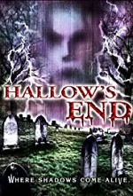 Watch Hallow's End