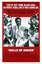 Watch Halls of Anger