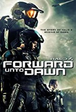 Watch Halo 4: Forward Unto Dawn