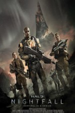 Watch Halo: Nightfall