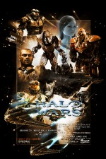 Watch Halo Wars