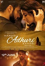Watch Hamari Adhuri Kahani
