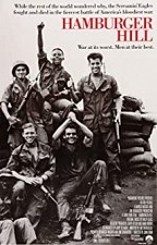 Watch Hamburger Hill