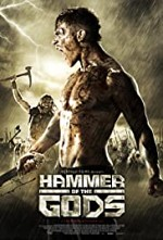 Watch Hammer of the Gods