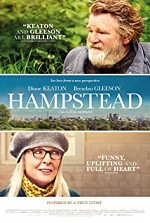 Watch Hampstead