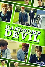 Watch Handsome Devil