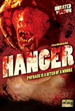 Watch Hanger