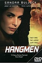 Watch Hangmen