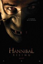 Watch Hannibal Rising