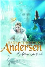 Watch Hans Christian Andersen: My Life as a Fairy Tale
