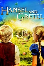 Watch Hansel and Gretel
