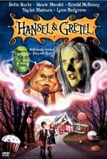 Watch Hansel & Gretel